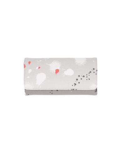 Бумажник 365 BAG BY CROMIA 46485284AO