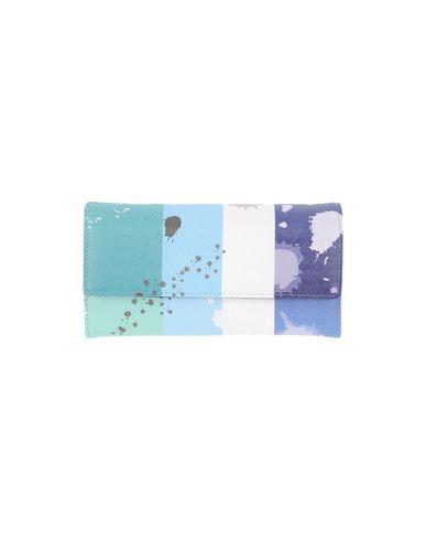 Бумажник 365 BAG BY CROMIA 46485286ME
