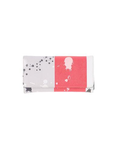 Бумажник 365 BAG BY CROMIA 46485289FL