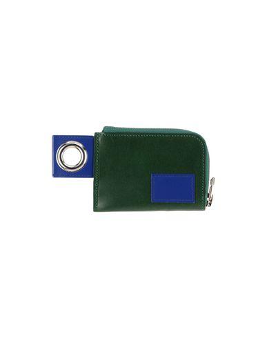 Брелок для ключей SACAI 46485305BP