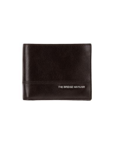 Бумажник WAYFARER THE BRIDGE 46486295AH
