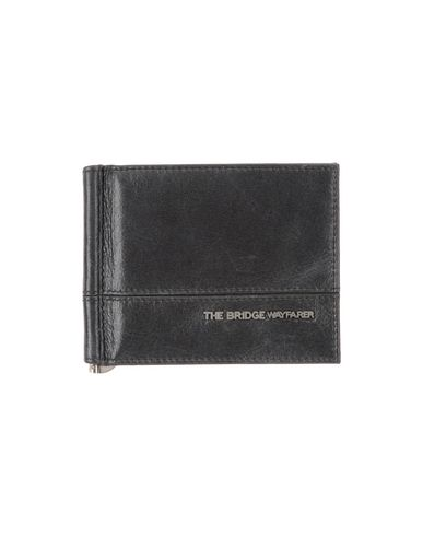 Бумажник WAYFARER THE BRIDGE 46486297NW