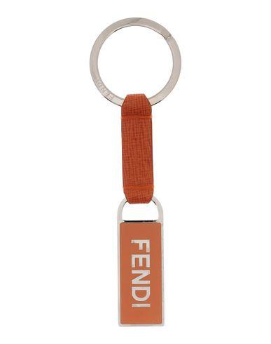 FENDI Брелок для ключей