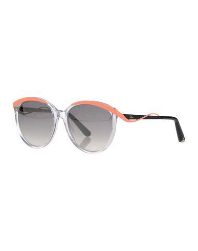 Солнечные очки DIOR 46487702QG