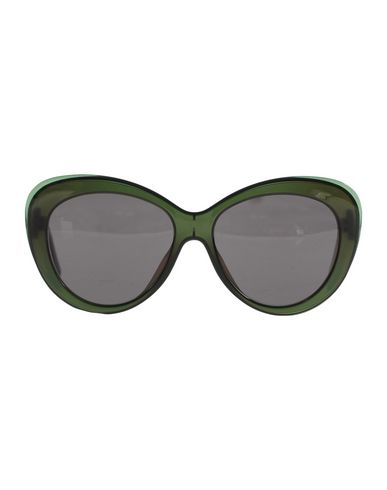 Солнечные очки DIOR 46487717MT