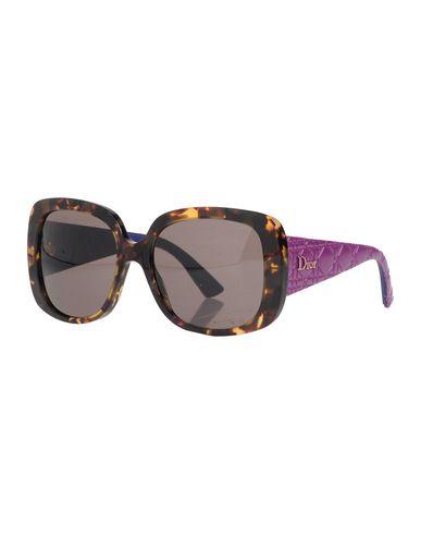 Солнечные очки DIOR 46487719WH