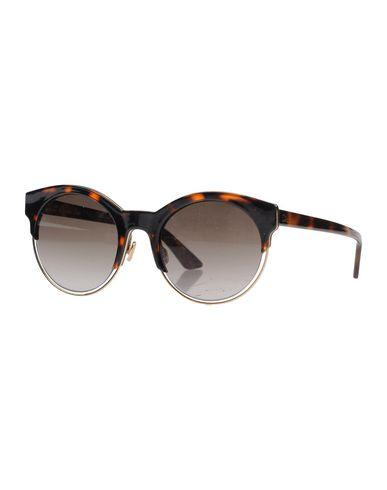 Солнечные очки DIOR 46487722JM