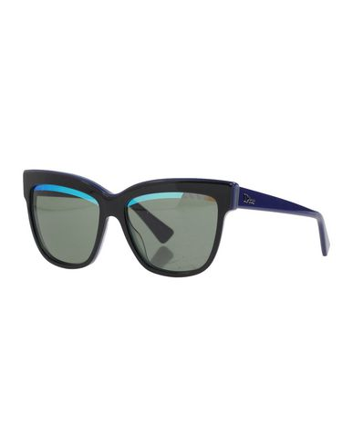 Солнечные очки DIOR 46487723KU