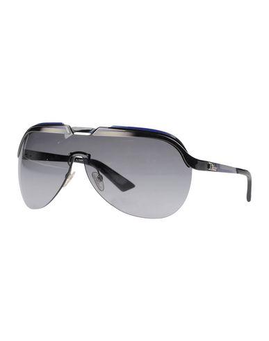 Солнечные очки DIOR HOMME 46487727FK