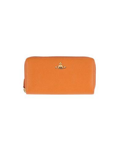 Бумажник VIVIENNE WESTWOOD 46487743HP