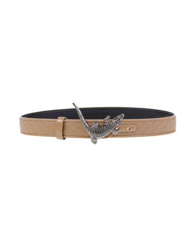 Ремень PHILIPP PLEIN 46488240JC