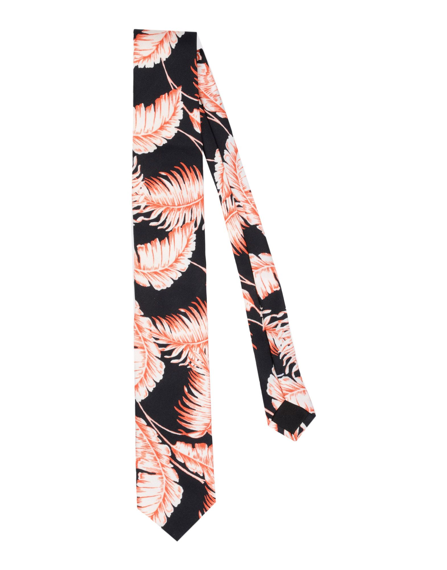 marc jacobs  marc jacobs ties