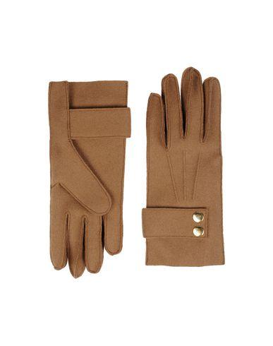 Перчатки MARNI 46489990RE