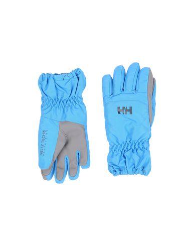 Перчатки HELLY HANSEN 46490197NV