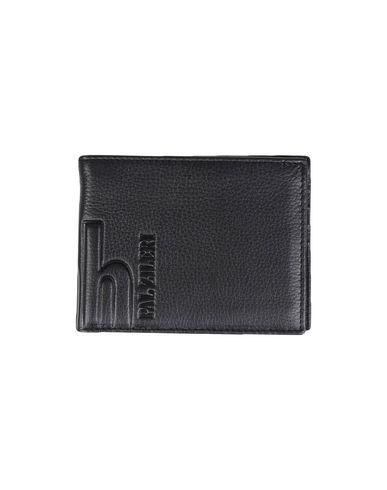 Бумажник LAB. PAL ZILERI 46490752QE