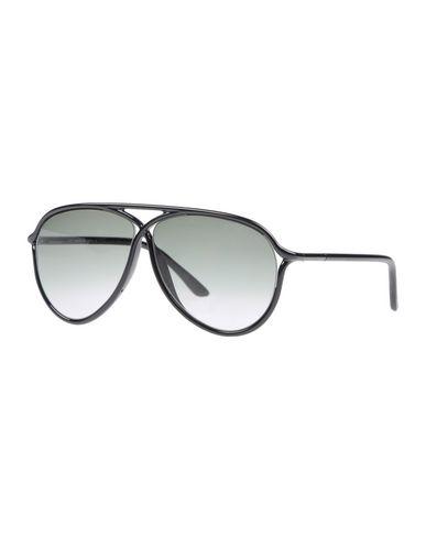 Солнечные очки TOM FORD 46490960XP