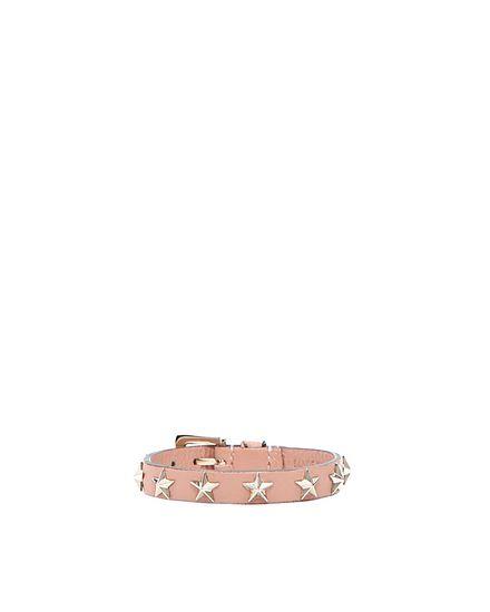 REDValentino Bracelet Woman MQ2J0320DSR C57 a