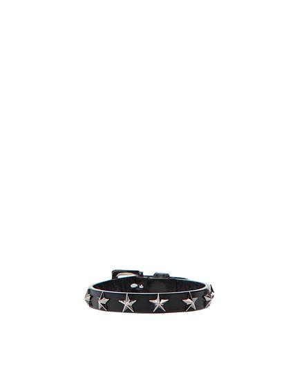 REDValentino Bracelet Woman MQ2J0320VGS 0NO a