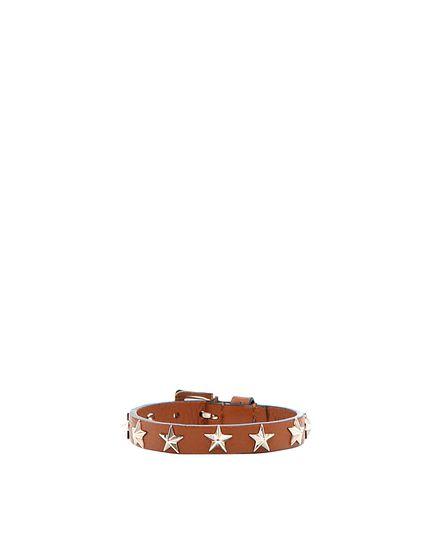 REDValentino Bracelet Woman MQ2J0320DSR A06 a