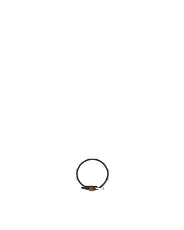 REDValentino MQ2J0320DSR A06 Bracelet Woman r