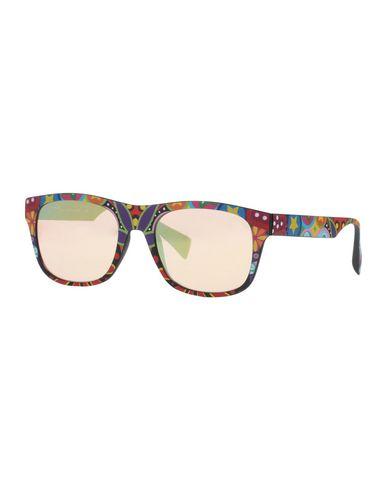 Солнечные очки ITALIA INDEPENDENT 46491008AN