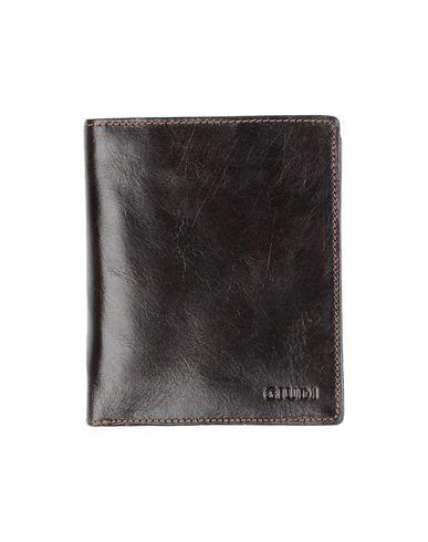 Бумажник GIUDI 46491016QL
