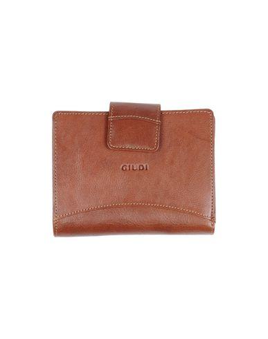 Бумажник GIUDI 46491017ME