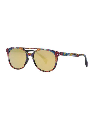 Солнечные очки ITALIA INDEPENDENT 46491027WP