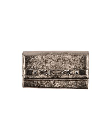 Image of ALBERTA FERRETTI Small Leather Goods Wallets Women on YOOX.COM