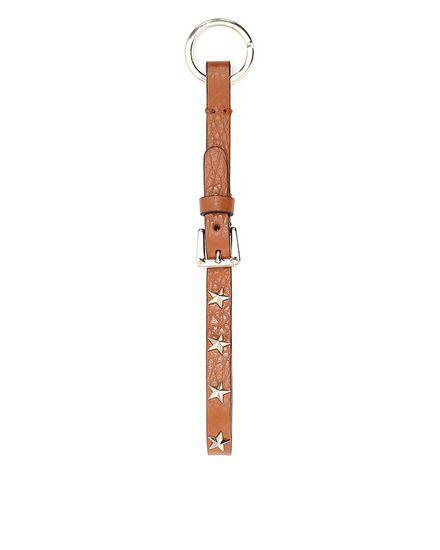 REDValentino 钥匙扣 女士 MQ2P0157DSR A06 a
