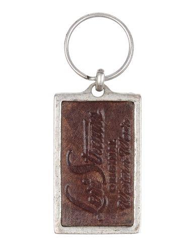 Брелок для ключей LEVI'S RED TAB 46491359SB
