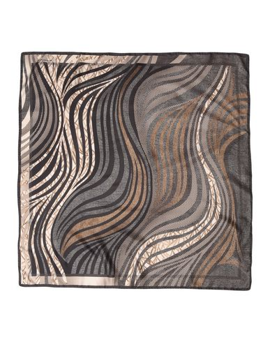 Image of BORBONESE ACCESSORIES Square scarves Women on YOOX.COM