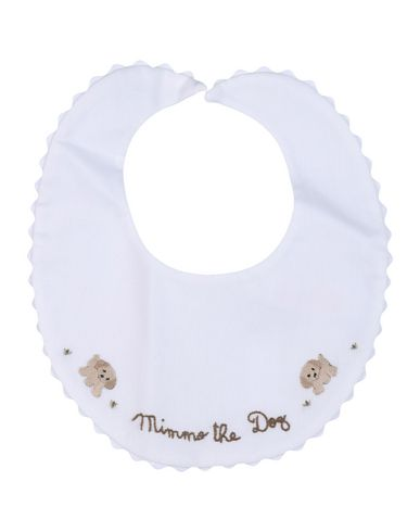 Image of DOLCE & GABBANA ACCESSORIES Bibs Unisex on YOOX.COM
