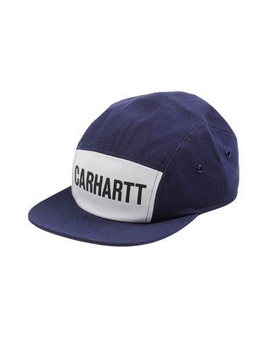 Головной убор CARHARTT 46492128CV