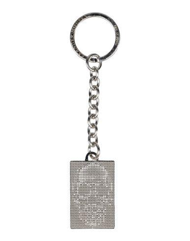Брелок для ключей ALEXANDER MCQUEEN 46492135FO