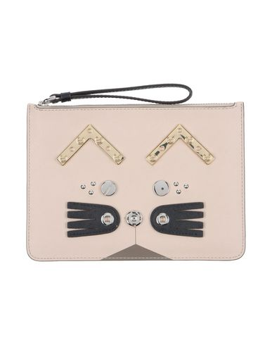 Косметичка MARC BY MARC JACOBS 46492661SR