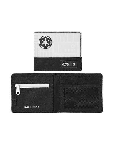 Бумажник NIXON 46492983QI