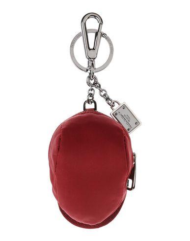 Брелок для ключей DOLCE & GABBANA 46493233HJ