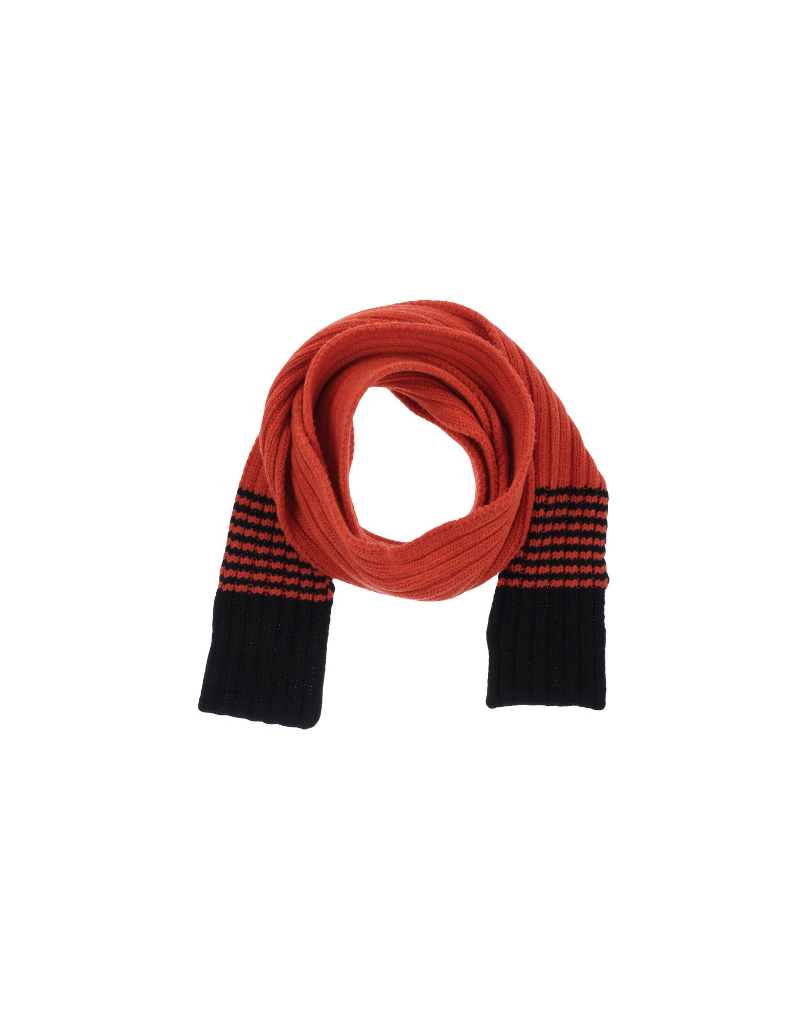 gucci male gucci oblong scarves