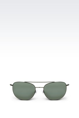 how to measure for sunglasses cdka  Armani sunglasses Men sunglasses