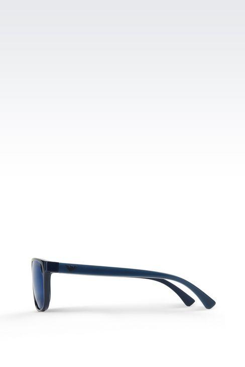 Sunglasses: sunglasses Men by Armani - 3
