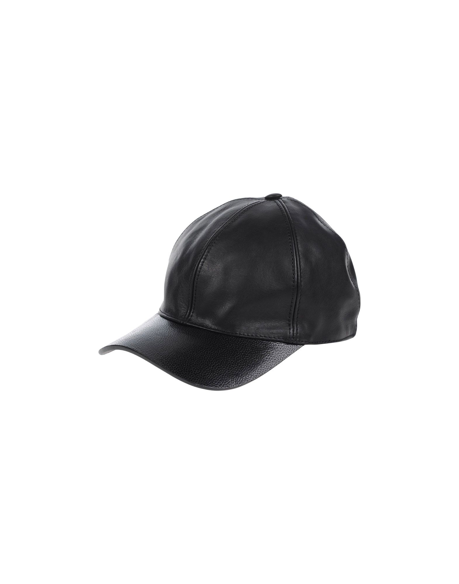 marc jacobs  marc jacobs hats