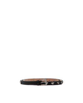 REDValentino MQ2T0181VGS 0NO Belt Woman f