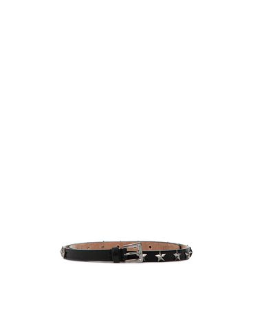 REDValentino MQ2T0181VGS 0NO Belt Woman f