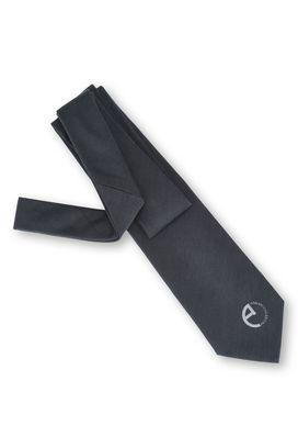 Armani Cravatte Uomo cravatta in jacquard con logo