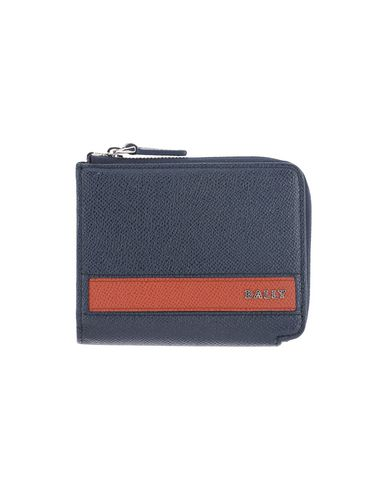 Бумажник BALLY 46495872VH