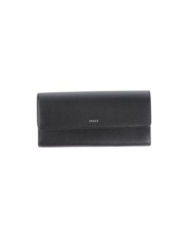 Бумажник BALLY 46497434PM