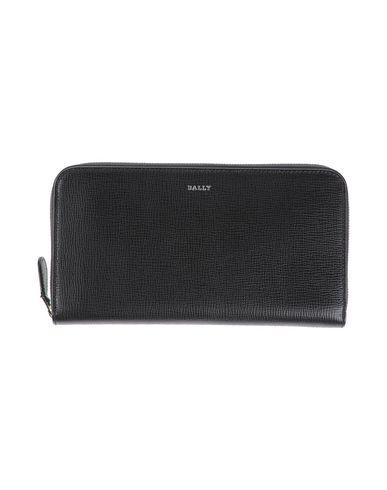 Бумажник BALLY 46497437BN