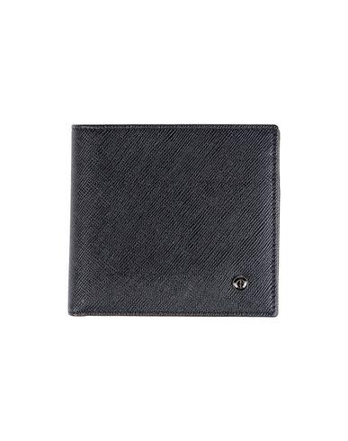 Бумажник GIORGIO ARMANI 46497511MD