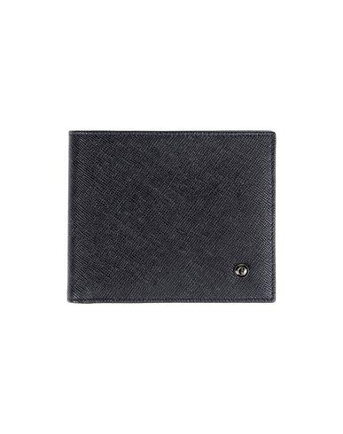 Бумажник GIORGIO ARMANI 46497513SX